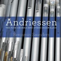94958-ANDRIESSEN-Booklet-02