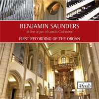 Organ_CD