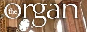 organ-logo